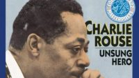 Charlie Rouse – Unsung Hero (Full Album)