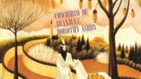 Dorothy Ashby – Concierto de Aranjuez (Full Album)