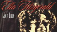 Ella Fitzgerald – Lady Time (Full Album)