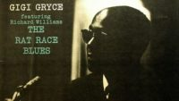 Gigi Gryce – The Rat Race Blues (Full Album)