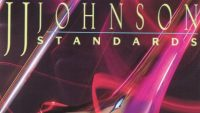 J.J. Johnson – Standards: Live at the Village Vanguard (Full Album)