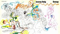 Jeremy Steig – Energy (Full Album)