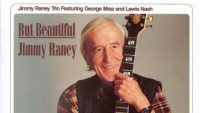 Jimmy Raney – But Beautiful (Full Album)
