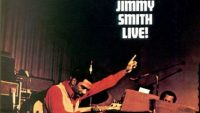 Jimmy Smith – Root Down (Full Album)