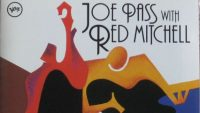 Joe Pass & Red Mitchell – Finally (Full Album)