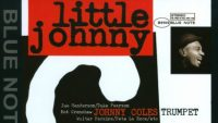 Johnny Coles – Little Johnny C (Full Album)