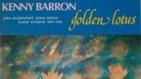 Kenny Barron – Golden Lotus (Full Album)