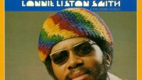 Lonnie Liston Smith – Astral Traveling (Full Album)