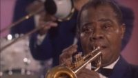 The Louis Armstrong All Stars – Someday