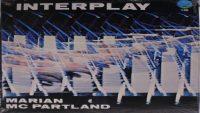 Marian McPartland – Interplay (Full Album)