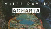 Miles Davis – Agharta (Full Album)