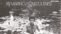 Pat Martino – Consciousness (Full Album)