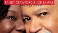 Randy Crawford & Joe Sample – Feeling Good (Full Album)