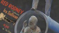 Red Rodney – Hi-Jinx At The Vanguard (Full Album)