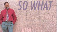 Ron Carter Trio – So What (Full Album)