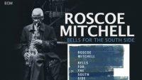 Roscoe Mitchell – Odwalla