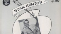 Stan Kenton – Painted Rhythm (Full Album)