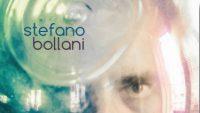 Stefano Bollani – Sheik Yer Zappa (Full Album)
