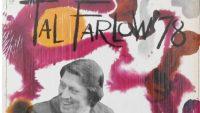Tal Farlow – Tal Farlow '78 (Full Album)