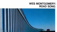 Wes Montgomery ‎– Road Song (Full Album)