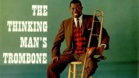 Al Grey – The Thinking Man's Trombone (Full Album)