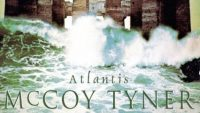 McCoy Tyner – Atlantis (Album)