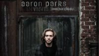 Aaron Parks – Invisible Cinema (Full Album)