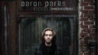 Aaron Parks – Invisible Cinema (Full Album)
