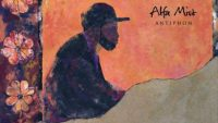 Alfa Mist ‎– Antiphon (Full Album)