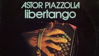 Astor Piazzolla – Libertango (Full Album)