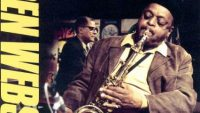 Ben Webster – Plays Duke Ellington (Full Album)