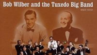 Bob Wilber and The Tuxedo Big Band – Fletcher Henderson's Unrecorded Arrangements For Benny Goodman
