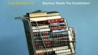 Brad Mehldau Trio – Spiral