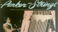 Charlie Parker – Parker Plus Strings (Full Album)