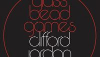 Clifford Jordan Quartet – Glass Bead Games (Full Album)