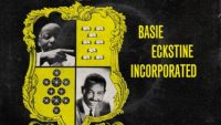 Count Basie & Billy Eckstine – Basie/Eckstine Incorporated (Full Album)