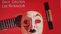 Dave Grusin / Lee Ritenour – Harlequin (Full Album)