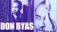 Don Byas – 1945 (Full Album)