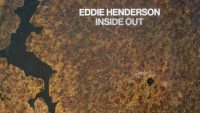 Eddie Henderson – Inside Out (Full Album)