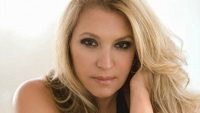 Eliane Elias – Bossa Nova Stories