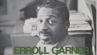 Erroll Garner – Overture To Dawn (Full Album)