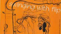 Flip Phillips And His Orchestra – Swinging With Flip (Full Album)