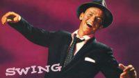 Frank Sinatra – Swing Easy! (Full Album)