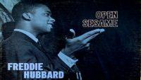Freddie Hubbard – Open Sesame (Full Album)