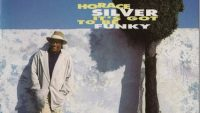 Horace Silver – It's Got to be Funky (Full Album)