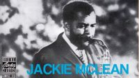 Jackie McLean – Strange Blues (Full Album)