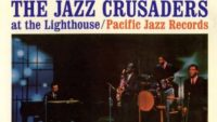The Jazz Crusaders – At The Lighthouse (Full Album)