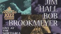 Jim Hall and Bob Brookmeyer – Live at the North Sea Jazz Festival (Full Album)