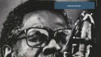 Joe Henderson – Mirror Mirror (Full Album)