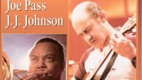 Joe Pass & J.J. Johnson – Wave